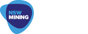 NSW Mining: 2013 Supplier Awards Runner-Up
